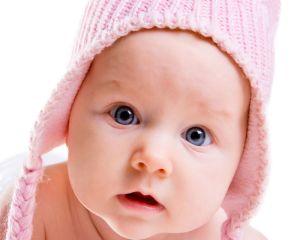 Teste de auz gratuite pentru toti nou-nascutii incepand din 2015
