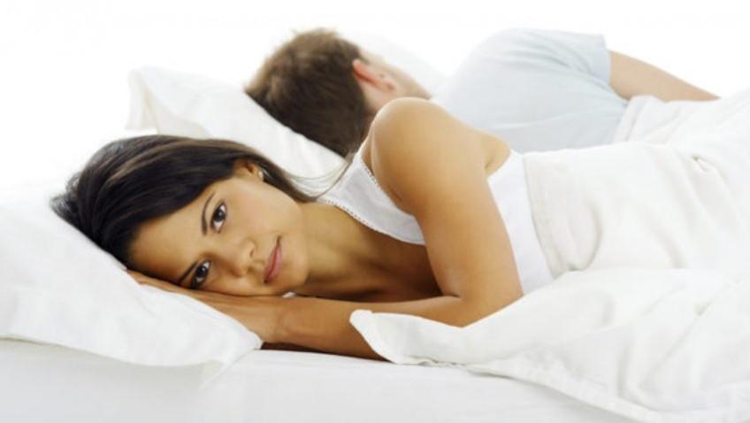 Exista o pilula pentru cresterea libidoului la femei?
