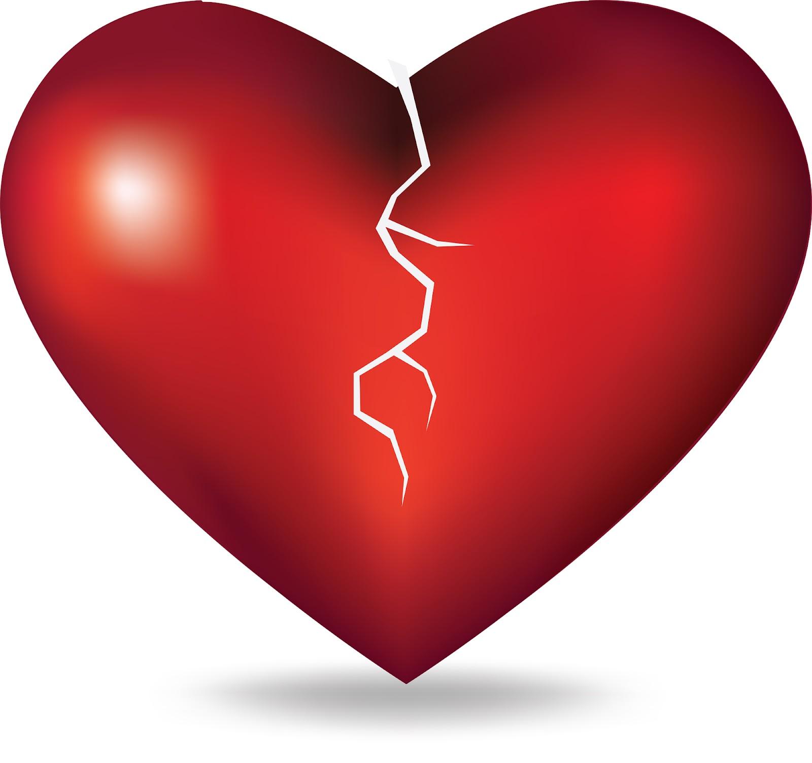 5 obiceiuri care iti distrug inima