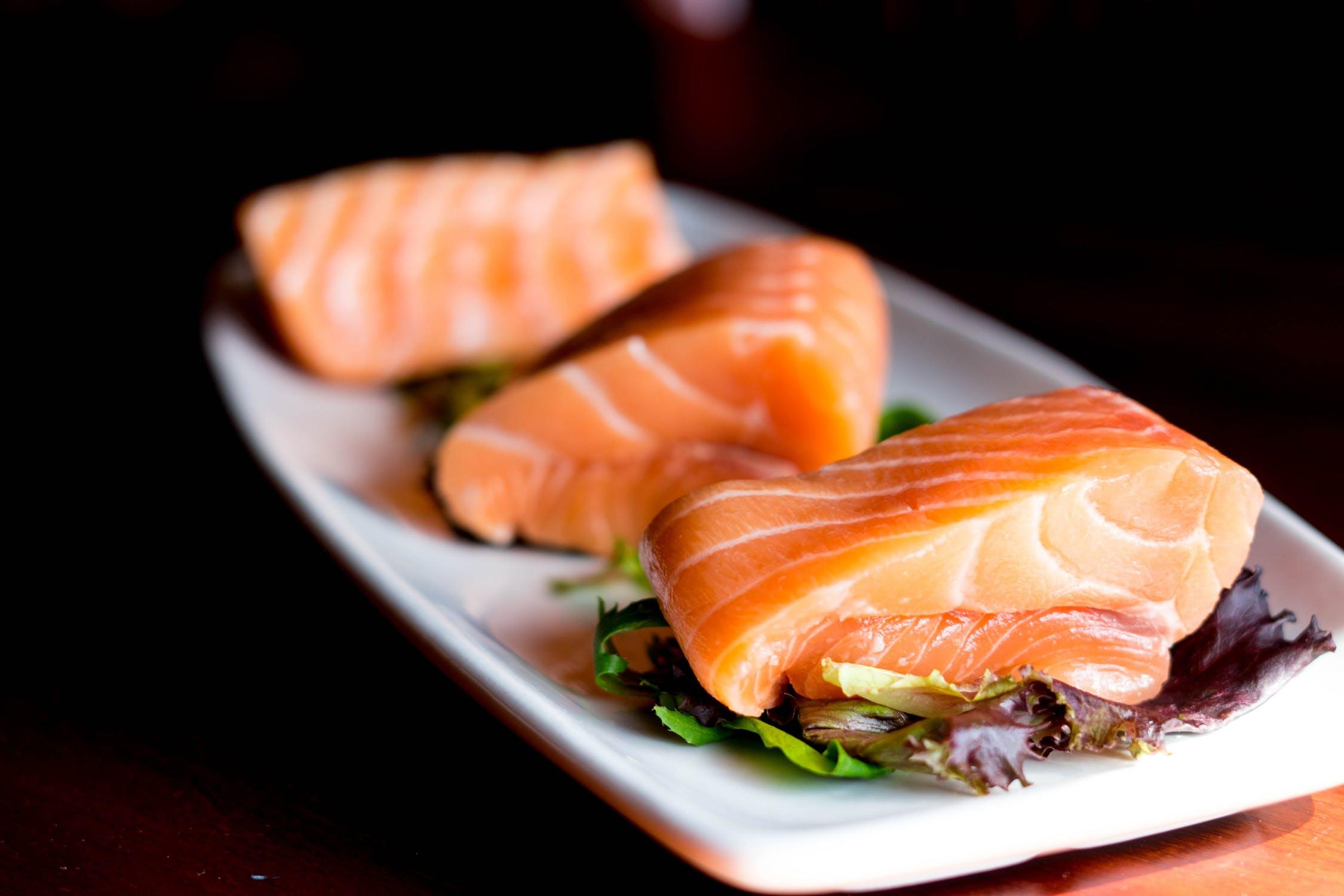 Top 5 alimente excelente pentru memorie