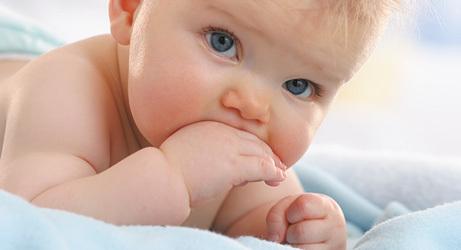 Un copil dolofan nu este deloc un copil sanatos. Iata explicatia specialistilor