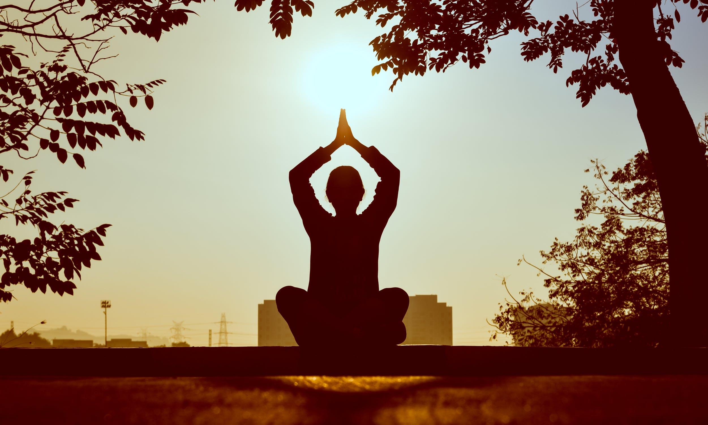 De ce este importanta meditatia