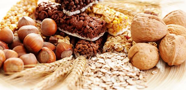 5 beneficii pentru sanatate ale fibrelor