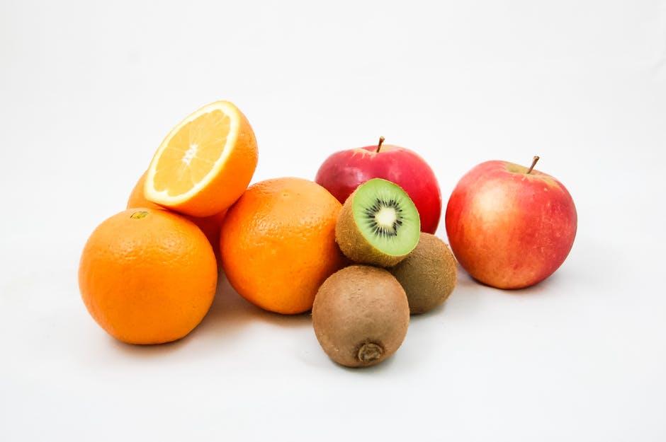 10 alimente bogate in vitamina C