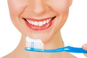 Cate ceva despre igiena orala