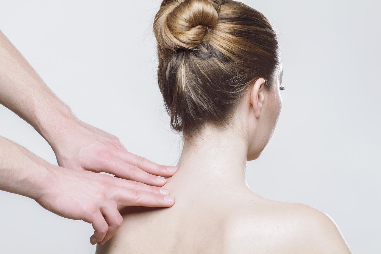 Cele mai eficiente remedii pentru durerile de spate