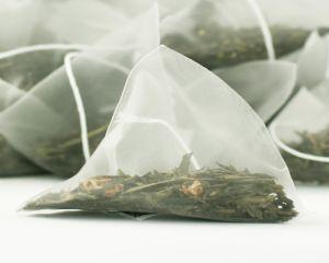 12 intrebuintari mai putin stiute ale pliculetelor de ceai