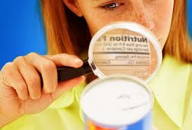 Ce ne recomanda nutritionistii sa NU consumam