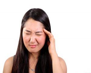 Cum sa scapi de migrene pentru totdeauna