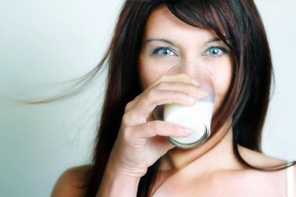Preventia osteoporozei
