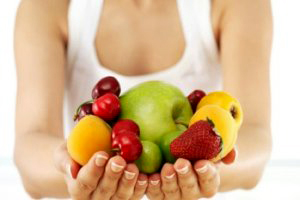 Ai nevoie sa-ti detoxifiezi organismul?
