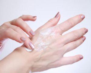 Cele mai bune sfaturi pentru ingrijirea pielii in sezonul rece