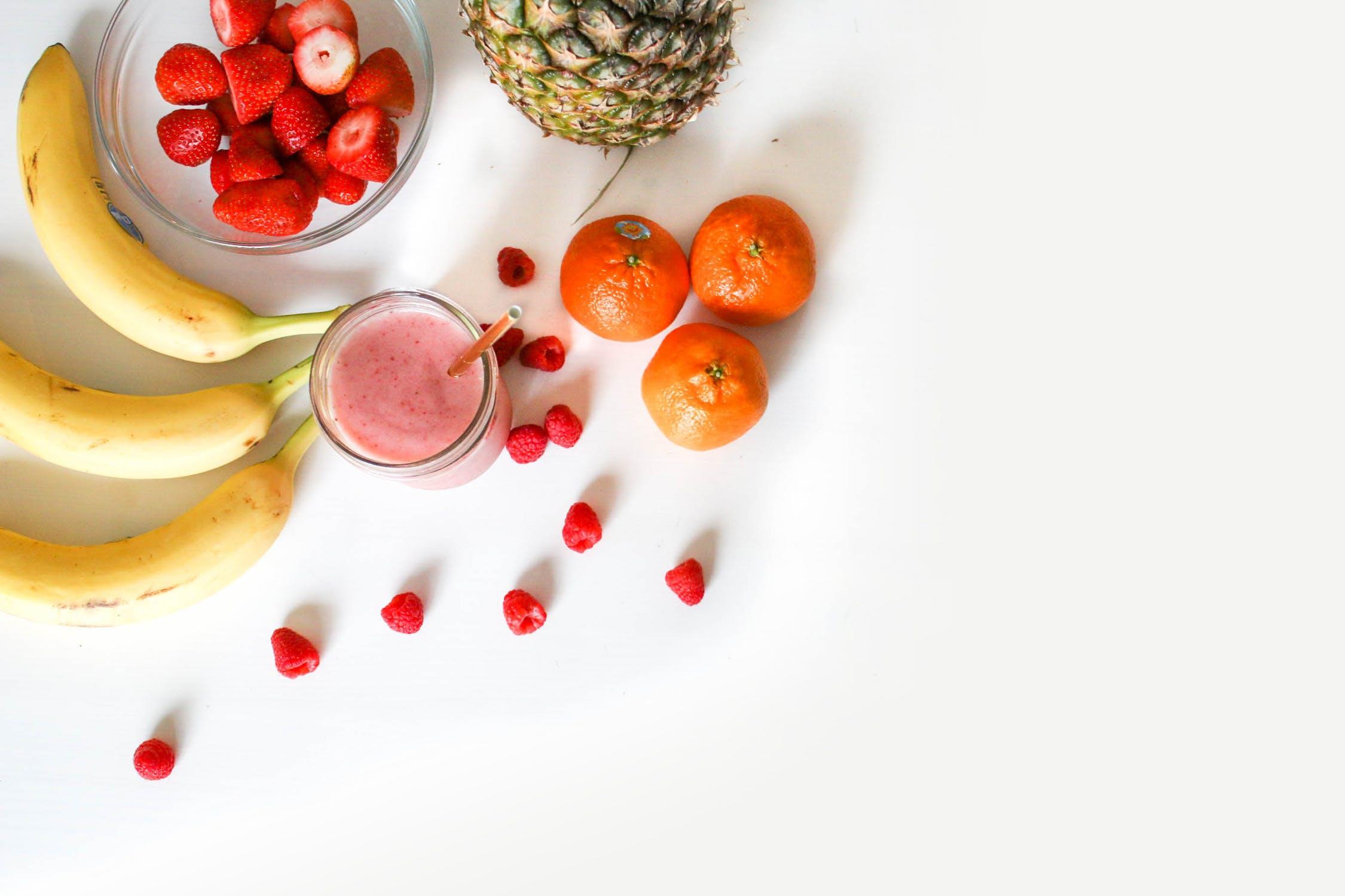 Metode simple si eficiente pentru a reduce colesterolul