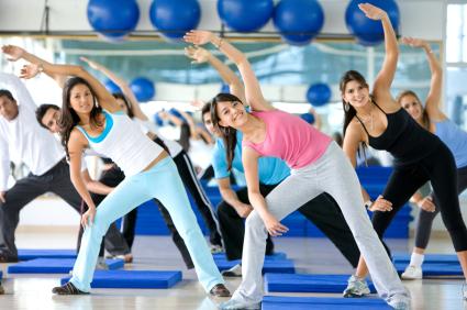 De ce exercitiile fizice regulate sunt o necesitate?