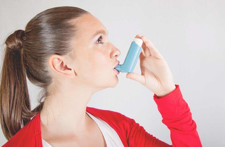 Suferi de astm? Iata la ce alimente ar trebui sa renunti