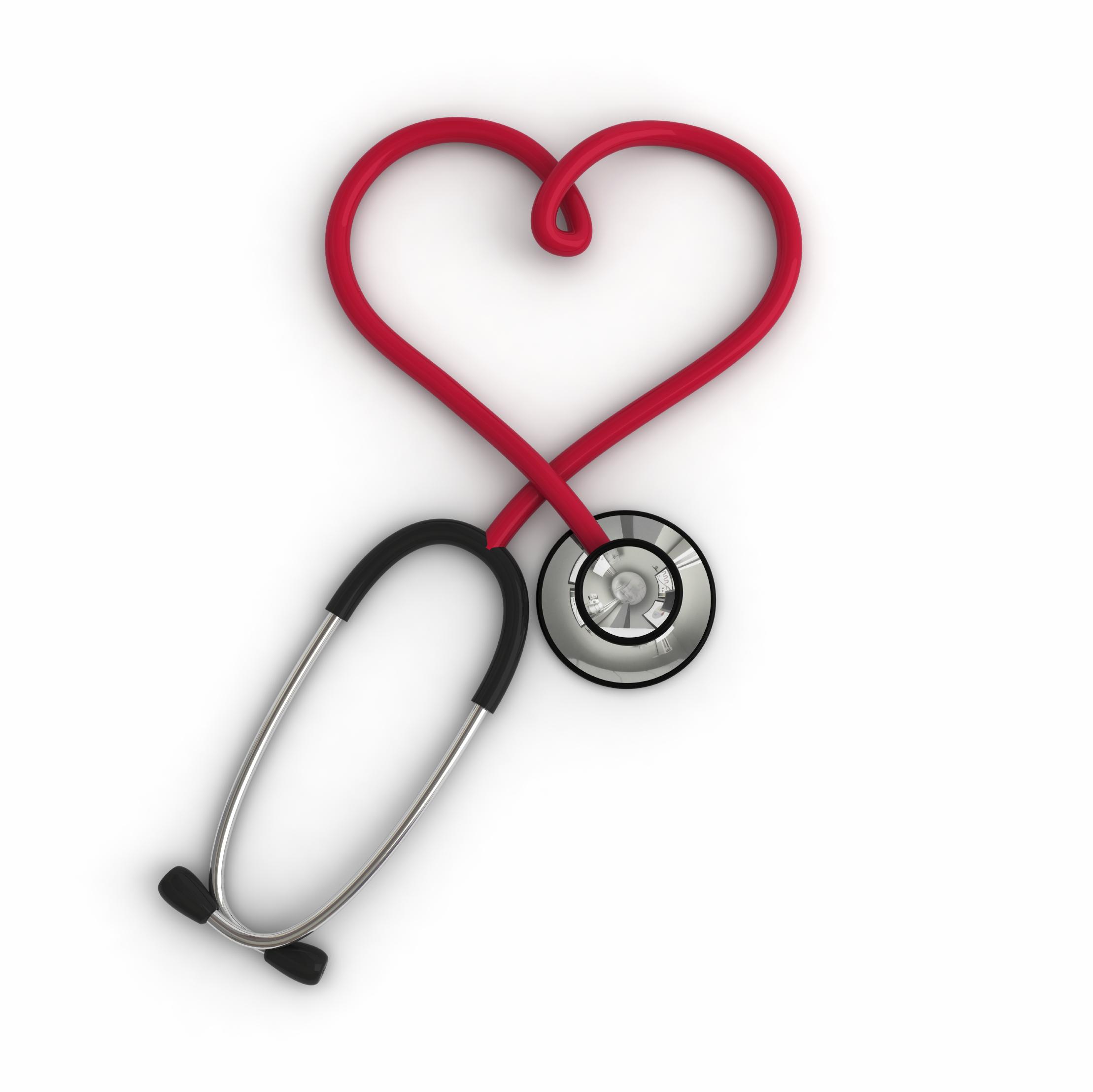 Cum prevenim aparitia hipertensiunii arteriale?