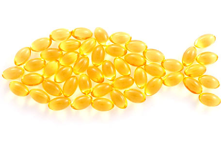 Beneficiile uleiului de peste
