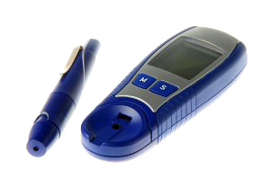 Diabetul la femei - intrebari si raspunsuri