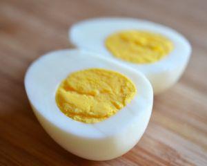 Ce beneficii pentru sanatate are galbenusul de ou?