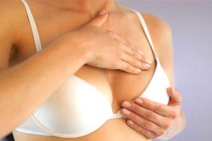 Cancerul la femei - exista cu adevarat simptome?