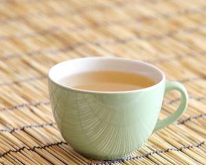 Ceaiul alb si proprietatile sale vindecatoare