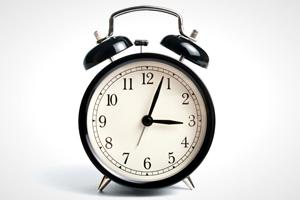 De ce trebuie sa dormim 8 ore pe noapte