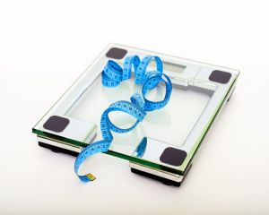 Excesul de kilograme reduce speranta de viata