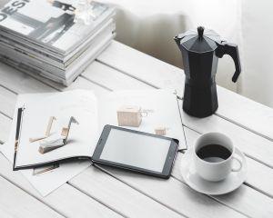 Cafeaua imbunatateste starea de spirit