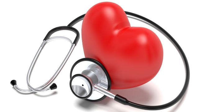 Ce colesterol ar trebui sa avem?