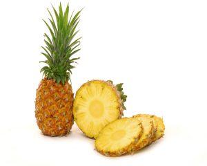 Ananasul - 7 beneficii importante pentru sanatate