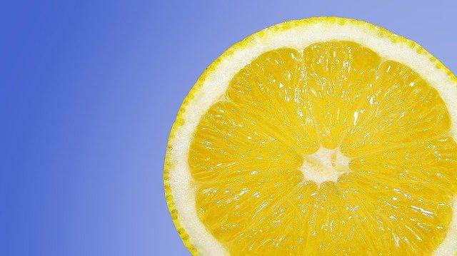 Semne ca ai deficit de vitamina C in organism