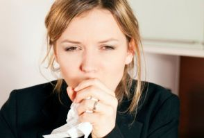 Alimentatia sanatoasa, indicata pentru a respira fara probleme