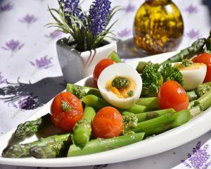 Dieta personalizata, cea mai eficienta metoda de slabire