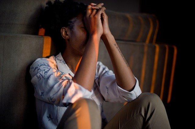 Cum sa reduci stresul la locul de munca