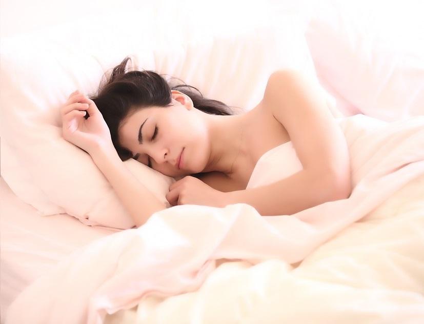 10 sfaturi pentru un somn sanatos si odihnitor