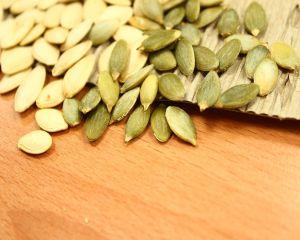 Top 8 beneficii ale semintelor de dovleac
