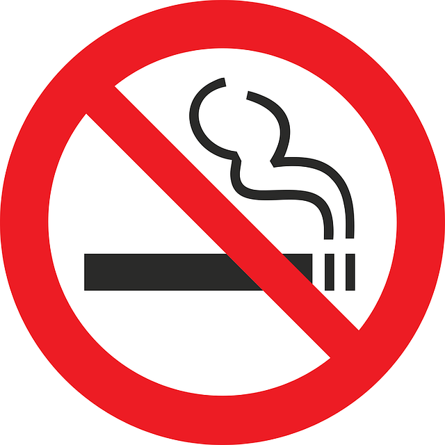 Ce sa faci imediat dupa ce ai renuntat la fumat