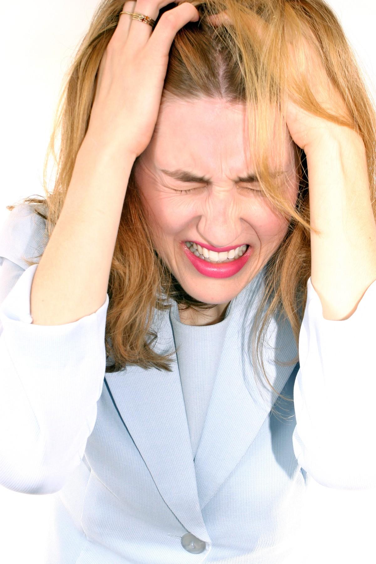 6 modalitati de a combate stresul