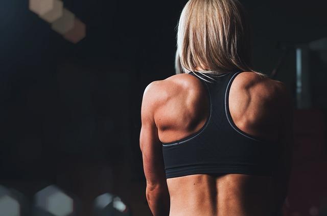 Saritul corzii: cel mai bun antrenament cardio!