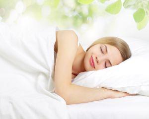 De ce nu e bine sa dormi mai mult de 9 ore pe noapte