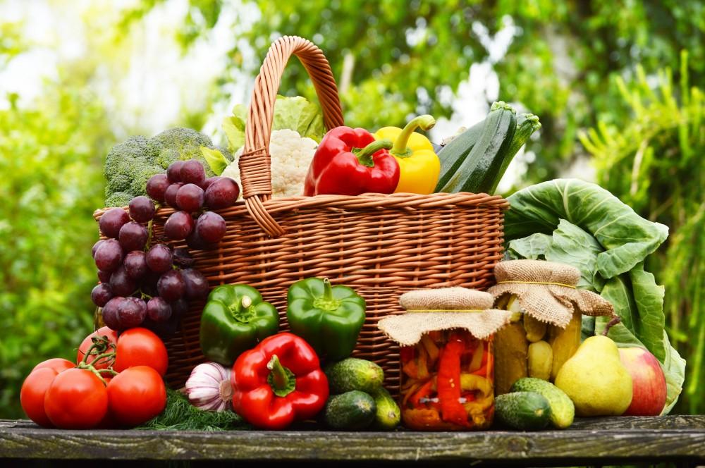 Cum sa reduci nivelul colesterolului prin dieta si nu prin medicamente