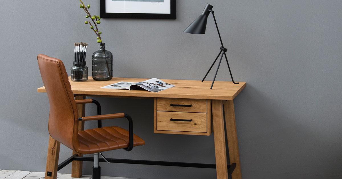 Sanatatea ta depinde de felul in care stai la birou - Iata 5 reguli pentru o postura corecta
