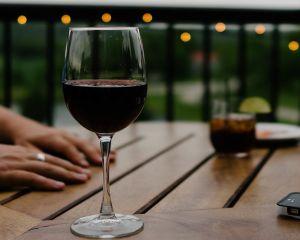 Campanie pentru combaterea consumului de alcool in randul minorilor