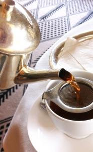 Sfaturi pentru intrebuintarea ceaiului