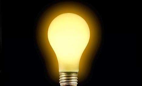 Creaza-ti conditii optime pentru generarea ideilor