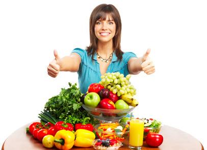 O dieta nebuna... care ar putea da rezultate