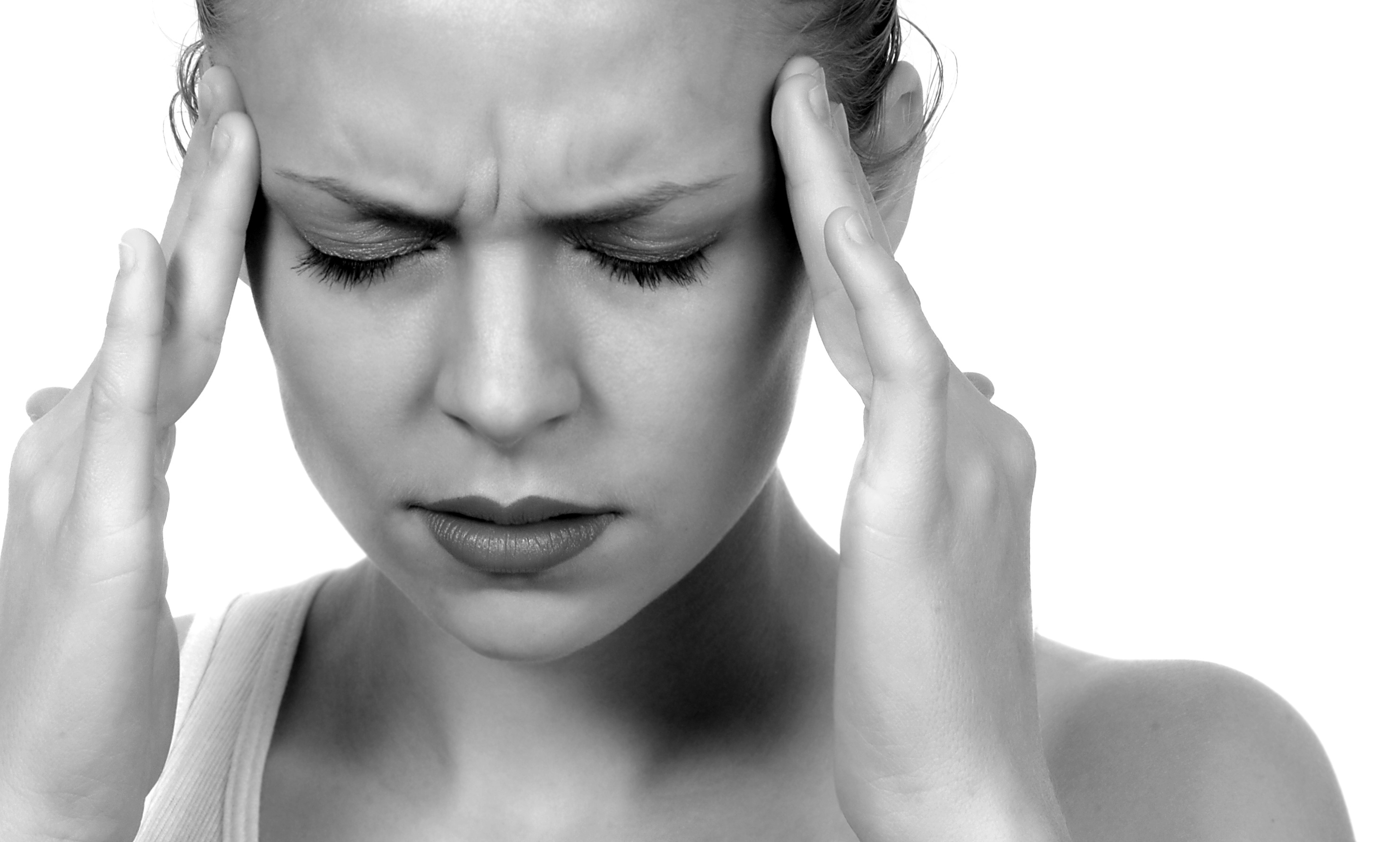 Alimentele care ne dau dureri de cap