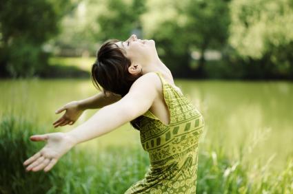 Sfaturi pentru echilibrul mintii, corpului si sufletului