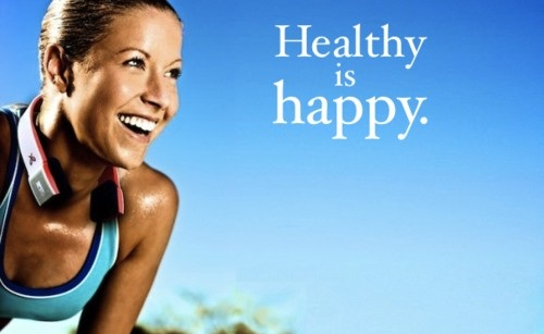Cum poate deveni fitness-ul o placere