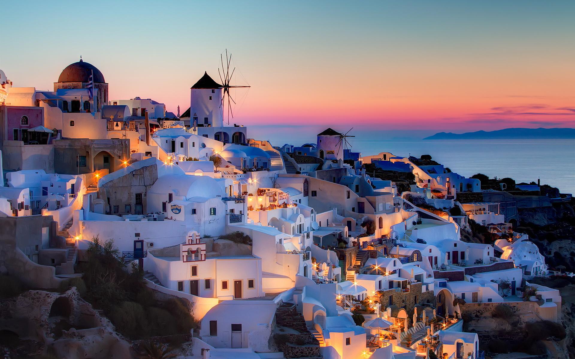 5 lectii pe care le putem invata de la greci